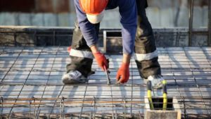 Commercial Foundation Repair in Jacksonville